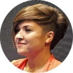 Marianna Kane Product Designer and CEO designburst design on demand